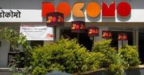 Tata Sons ordered to pay $1.2 bn to Japan's DoCoMo