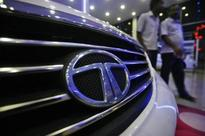 Tata Motors Ltd. surges to near one year high on strong earnings