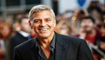 George Clooney to receive AFI Lifetime Achievement Award