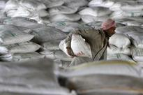 Cement stocks on a high; Ultratech Cement, Dalmia Cement, JK Lakshmi among preferred picks