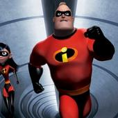 Pixar moves 'The Incredibles' sequel up its roster, 'Toy Story 4' goes down