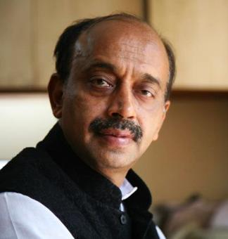 Vijay Goel embarrasses BJP by calling Delhi market area 'backward as some UP town'