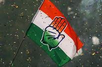 Congress expels 6 Uttar Pradesh MLAs for cross voting in Rajya Sabha polls