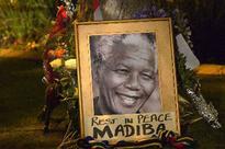 World remembers Mandela