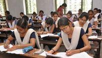 Bihar Board class X result declared, Prem Kumar tops the list