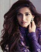 Sonam Kapoor for biopic on PT Usha
