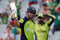 Ireland vs Afghanistan 2016 ODI series: Schedule, squads, date and time for all five matches