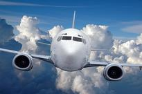 China to invest $11.9bn in aviation in 2016
