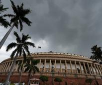 Parliament winter session from December 15 to January 5: Govt sources