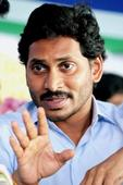 Jagan sees scam in power purchase