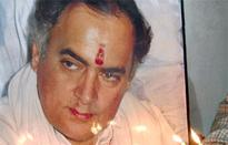 Rajiv Gandhi remembered on 22nd death anniversary