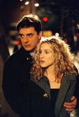 Sarah Jessica Parker on Sex and the City's Ending: Should Carrie Have Married Mr. Big?