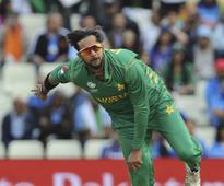 Imad Wasim interview: Pakistan, with Champions Trophy win, showed they can compete anywhere