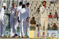 'England must let Stokes unleash himself to save India Test series'