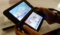 Nintendo's 3DS patents are not guilty of infringement, judge rules in retrial