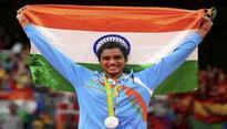 China Open: PV Sindhu aims semi-final berth