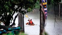 Training of BMC's own disaster response force begins next week