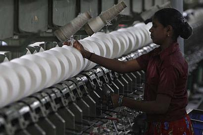 Coimbatore's daily operations hit by cash crunch