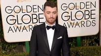 Sam Smith stirs up a storm with brand new single 'Too Good At Goodbyes'