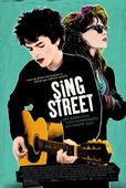 Sing Street Music Gets Seal Of Approval From U2's Bono: At The Same Stage, U2 Were Not As Good