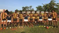How footy may help to keep women in Arnhem Land safer