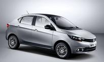 Tata Kite 5 compact sedan to be priced at Rs 4 lakh? launch in early 2017