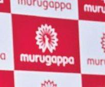 Murugappa group plans Rs 450 crore capex