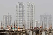 After Unitech, Parsvnath Developers tells SC that it is facing funds crunch and can't refund homebuyers