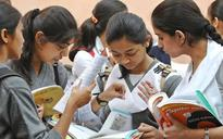 Government will reintroduce class X board exams for CBSE schools from 2017-18: Javadekar