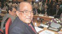 GST biggest challenge to Centre-state fiscal relations: YV Reddy