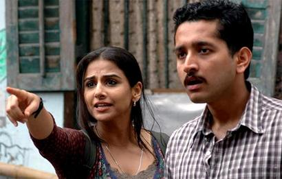 'Kahaani 2' in pre-production stage, to star Vidya: Sujoy Ghosh