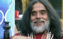 BB10: Here's why 'troublemaker' Om Swami wasn't nominated last night