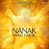 Watch Trailer of `Nanak Shah Fakir` - A film based on the epic journey of Guru Nanak Dev Ji!