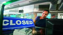 Only banking may be hit due to strike in Tamil Nadu