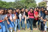 Prepare for higher cut-offs, experts tell ICSE, CBSE, SSC students