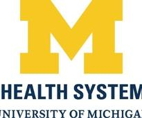 Together Health Network Members Can Now Access University of Michigan Health System's Complex Care
