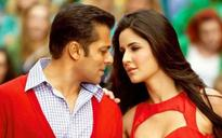 Ex-lovers Salman-Katrina bond over Tiger Zinda Hai. Other exes who came together for professional reasons