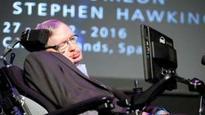 US woman guilty of Stephen Hawking Tenerife death threats