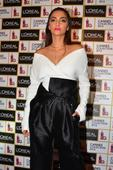 Is Sonam Kapoor about to get her own beauty line?