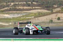 F3: West-Tec goes 'cut price' to stay in F3
