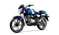 Bajaj V12 bookings started; India launch soon