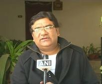 Raj Babbar's application for Yash Bharti pension, proves SP's good governance in U.P
