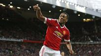 Europa League point will do it for draw-weary United