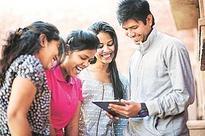India will experience internet IPO bonanza in next decade: Cheetah Data