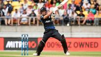New Zealand add Ish Sodhi for Brendon McCullum's final ODI against Australia