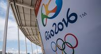 IOC to Announce Decision on Russia's Participation in Rio Olympics
