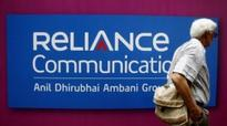 Brookfield to buy tower assets from RCOM for Rs 11,000 crores