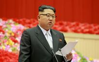 North Korea plans nuclear push in 2017