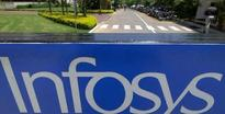 Infosys BPO is Organizing Walk-in Event for Non Voice Process @ Hyderabad
