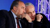 Benjamin Netanyahu's government now a 6-party coalition after latest deal